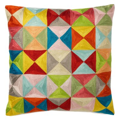 Dutch Decor Gisborne Cushion Cover