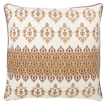 Dutch Decor Glendale Cushion Cover