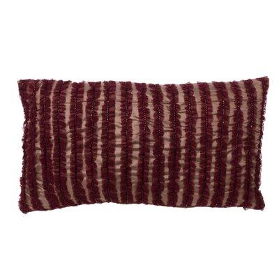 Dutch Decor Henley Cushion Cover