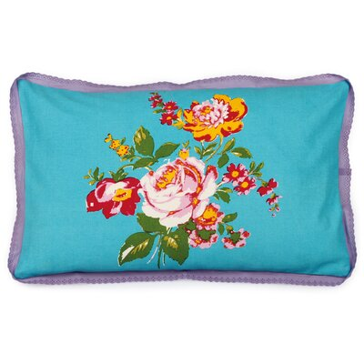Dutch Decor Fresno Cushion Cover