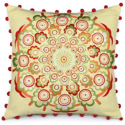 Dutch Decor Albury Cushion Cover