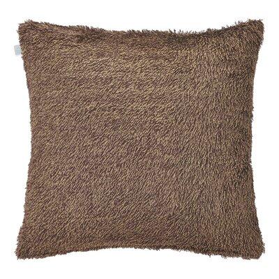 Dutch Decor Bolda Scatter Cushion