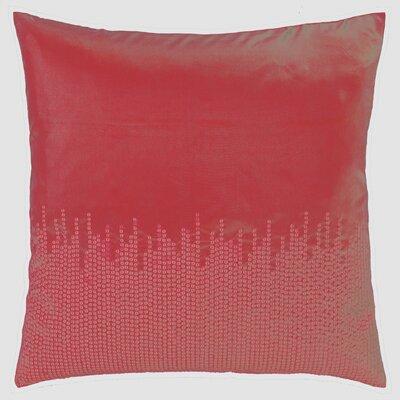 Dutch Decor Anada Scatter Cushion