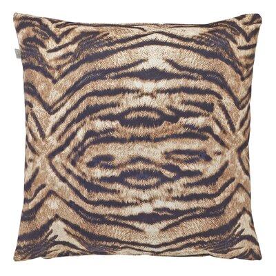 Dutch Decor Afranina Cushion Cover