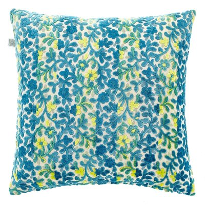 Dutch Decor Akkad Scatter Cushion
