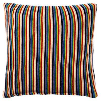 Dutch Decor Akron Cushion Cover