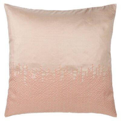 Dutch Decor Adana Cushion Cover
