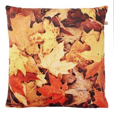 Dutch Decor Amexi Cushion Cover