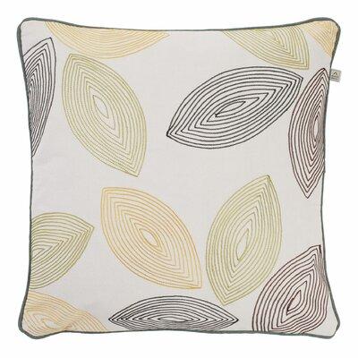 Dutch Decor Alana Scatter Cushion