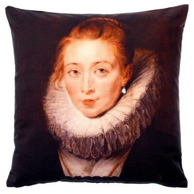 Dutch Decor Almeria Cushion Cover
