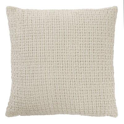 Dutch Decor Argo Cushion Cover