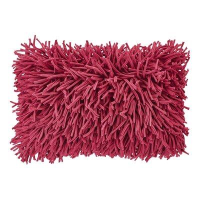 Dutch Decor Ampere Cushion Cover