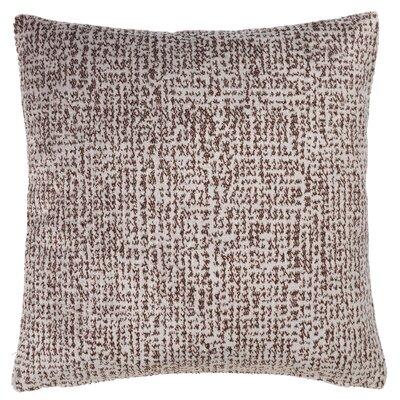 Dutch Decor Aritzo Cushion Cover