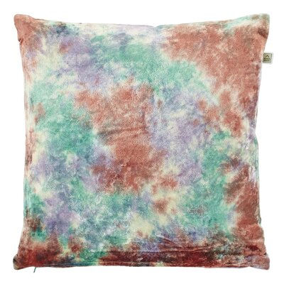 Dutch Decor Arbito Scatter Cushion