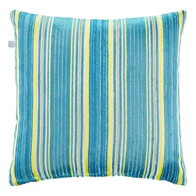 Dutch Decor Akkad Cushion Cover
