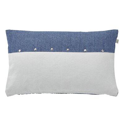 Dutch Decor Avena Cushion Cover