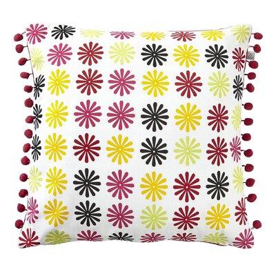 Dutch Decor Asty Cushion Cover