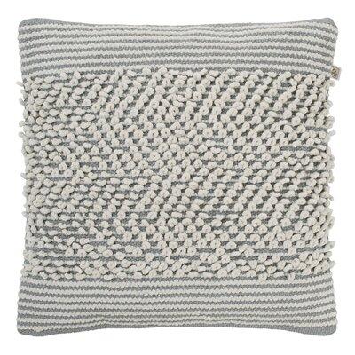 Dutch Decor Barto Scatter Cushion