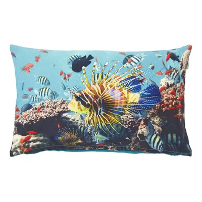 Dutch Decor Balnade Cushion Cover