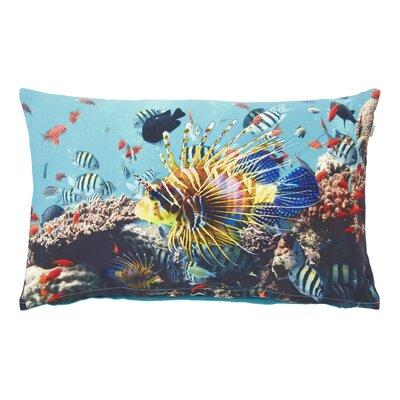 Dutch Decor Balnade Cushion Cover