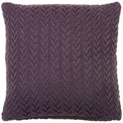 Dutch Decor Ardeche Scatter Cushion