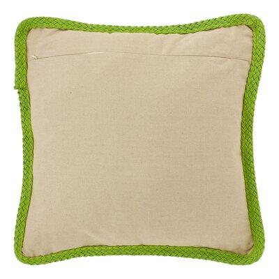 Dutch Decor Belsele Cushion Cover