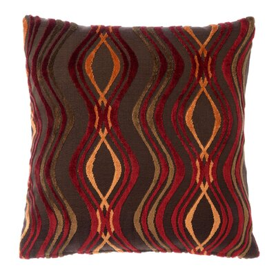 Dutch Decor Belvi Cushion Cover