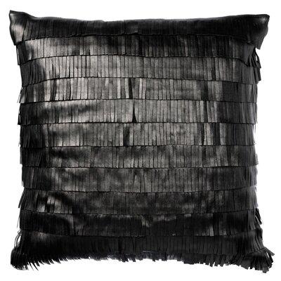 Dutch Decor Bilbao Cushion Cover
