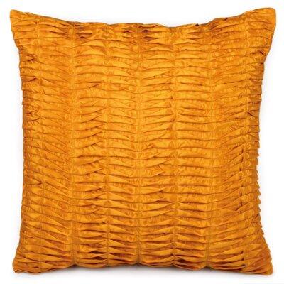 Dutch Decor Belize Cushion Cover