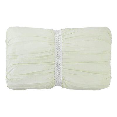Dutch Decor Bauwina Cushion Cover