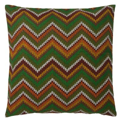 Dutch Decor Blenheim Cushion Cover