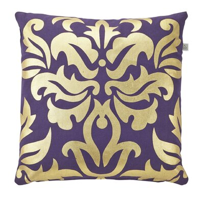 Dutch Decor Bellice Cushion Cover