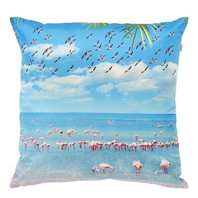 Dutch Decor Beach Scatter Cushion