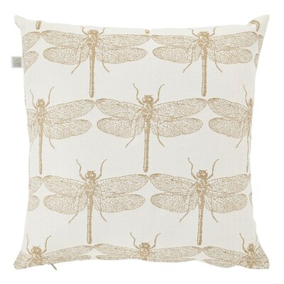 Dutch Decor Berto Cushion Cover