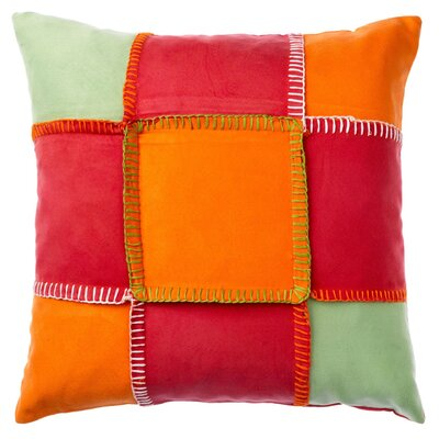 Dutch Decor Bendigo Cushion Cover