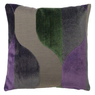 Dutch Decor Boza Cushion Cover