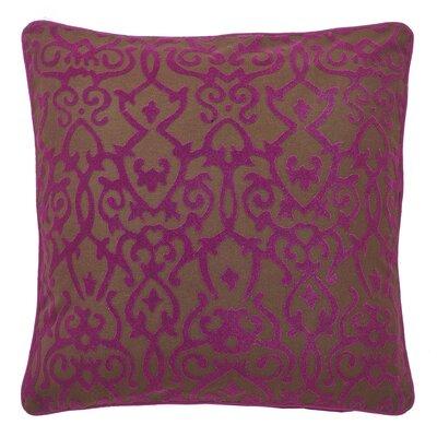 Dutch Decor Brianne Cushion Cover