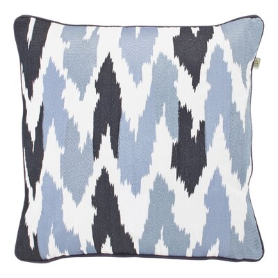 Dutch Decor Capital Scatter Cushion