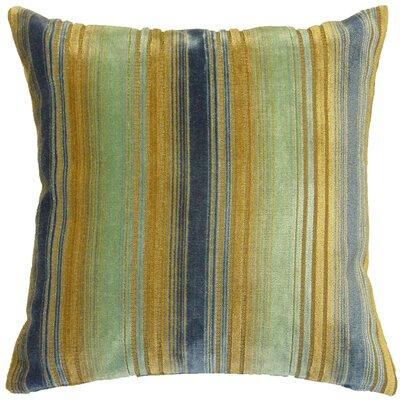 Dutch Decor Bridle Cushion Cover