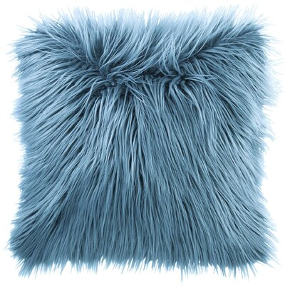 Dutch Decor Borsi Cushion Cover
