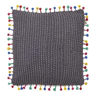 Dutch Decor Brucco Cushion Cover