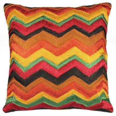 Dutch Decor Brighton Cushion Cover