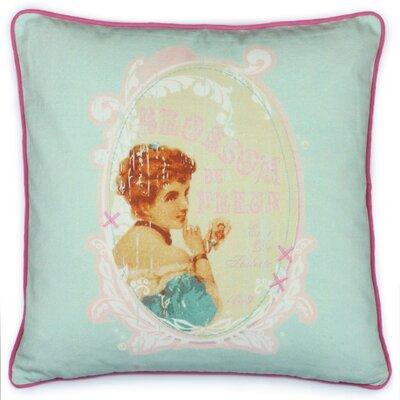 Dutch Decor Braga Cushion Cover