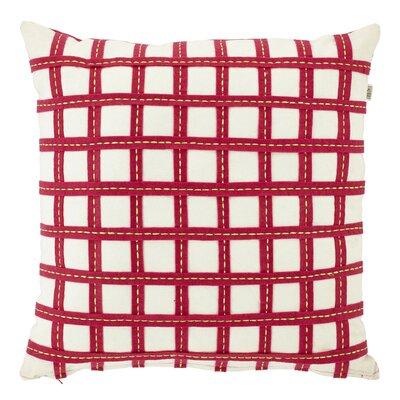 Dutch Decor Brino Cushion Cover