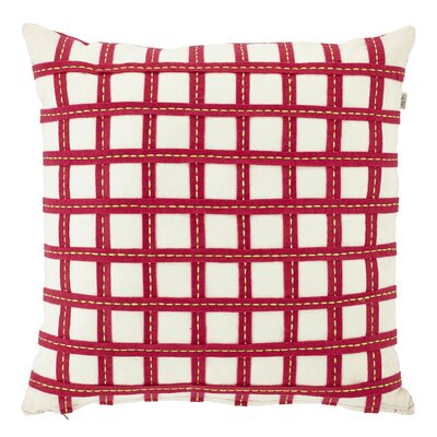 Dutch Decor Brino Scatter Cushion