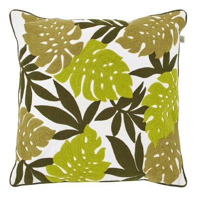 Dutch Decor Caru Cushion Cover