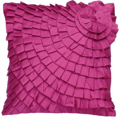 Dutch Decor Ceder Cushion Cover