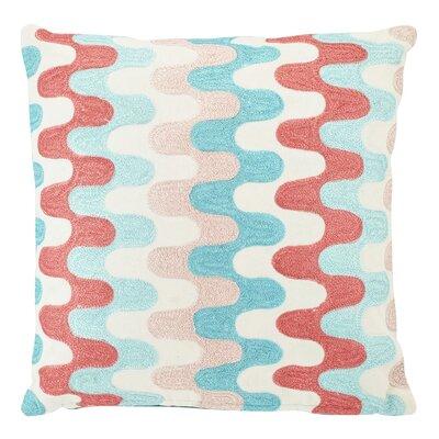 Dutch Decor Cetra Cushion Cover