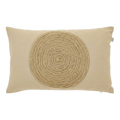 Dutch Decor Candi Cushion Cover