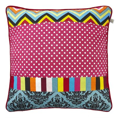 Dutch Decor Callio Scatter Cushion